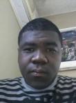 Bernard, 26  , South Houston