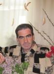 GARIK, 47  , Krasnodar