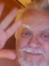 Alberto, 70, Italy, Jesi