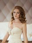 Olga, 23  , Budogoshch