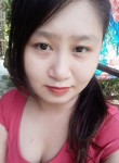 Oanh, 35  , Can Tho