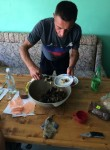 Дмитрий, 46 лет, Сургут