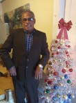 Jorge , 60  , Miami