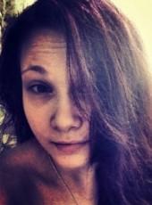 Евгения, 23, Россия, Москва