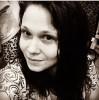 Evgeniya, 24 - Just Me Photography 9