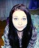Evgeniya, 24 - Just Me Photography 12