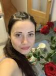 лена, 40 лет, Санкт-Петербург