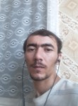 anvarruziyev