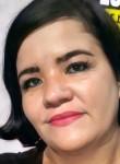 Marcela, 34, Botucatu