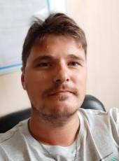 ♫ KiRiAkiss ♫, 34, Russia, Samara