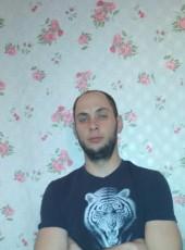 Aleksandr, 32, Kyrgyzstan, Bishkek