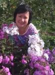 Irina, 48, Saint Petersburg