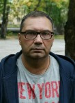 Ivan Ivanoff, 47  , Orenburg