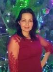 Nina, 43  , Neftekamsk