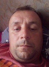 Сергій, 35, Ukraine, Lutsk