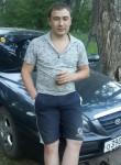 RUSLAN, 33  , Orenburg