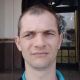 Дмитро, 37  , Nemyriv