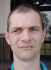 Дмитро, 38, Ukraine, Nemyriv