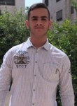 Saif, 20  , Cairo