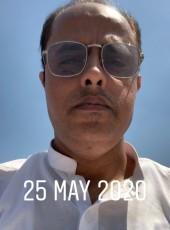 Aamir 1981, 39, Pakistan, Gujrat
