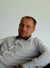 Aleksey , 34, Russia, Moscow