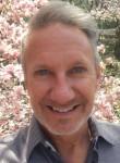 Mitchell, 56  , Sevenoaks