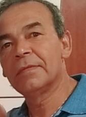 José, 50, Brazil, Sao Paulo