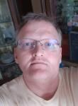 Vladimir , 42  , Kachkanar
