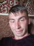 Влад, 20  , Novovorontsovka