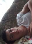 Bilal, 18  , Ordzhonikidzevskaya