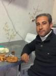 Muzaffer, 41  , Yunak