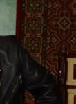 serzh, 53  , Chistopol