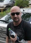 Konstantin, 47  , Nevinnomyssk