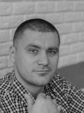 Sergey, 31, Ukraine, Mariupol