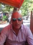 uccio, 50  , Cosenza
