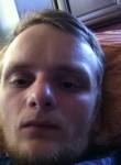 Vitaliy, 22  , Kolpino