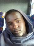 edison, 28  , Windhoek