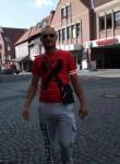Gabi, 27  , Nurtingen