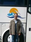 kirilkirilov, 49  , Montana
