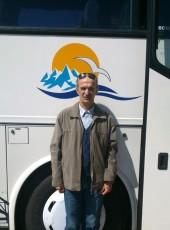 kirilkirilov, 49, Bulgaria, Montana