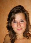 CERGEY, 41  , Anna