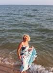 Lyudmila, 45  , Ivanteyevka (MO)