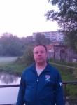 Aleksey, 40  , Privolzhsk