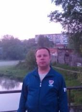 Aleksey, 40, Russia, Privolzhsk