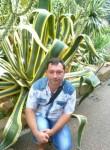 Maksim, 40  , Karasuk