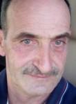 Waleed, 55  , Al Ain