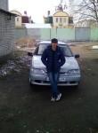 andrey, 47  , Kataysk