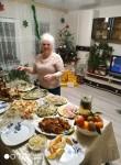 Rima, 57  , Astrakhan