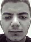 Artur Vardanyan, 19  , Yerevan