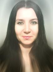 Nataliia Rozhkov, 45, Poland, Wroclaw
